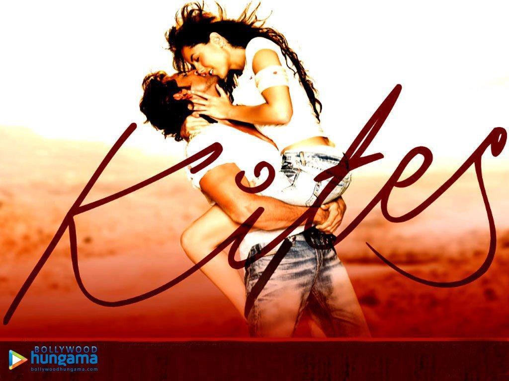 http://4.bp.blogspot.com/_-FhNATg57Ao/S_Z8vs9pqGI/AAAAAAAAAgA/Qi83YeEpSLc/s1600/Kites.jpg