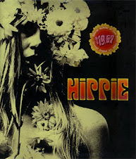 Hippie's life