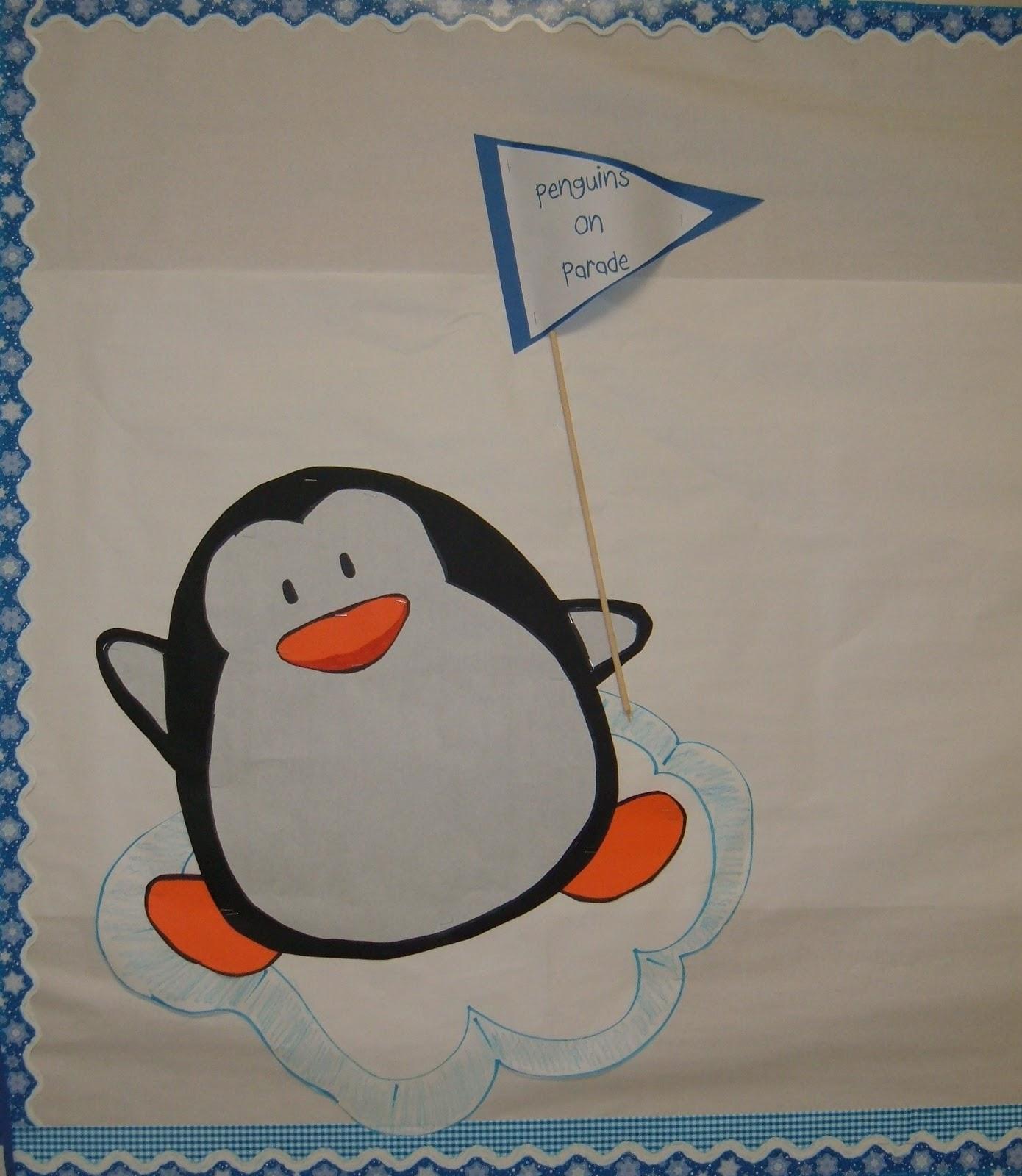 http://4.bp.blogspot.com/_-G0ThEpOY3A/TSi_C8-OW7I/AAAAAAAAACQ/_m__UjzPCqw/s1600/January+1+002.JPG