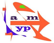 AMYP. Asociación