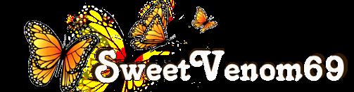 SweetVenom69