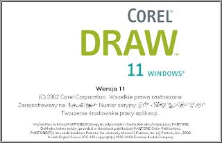 corel draw serial key 12