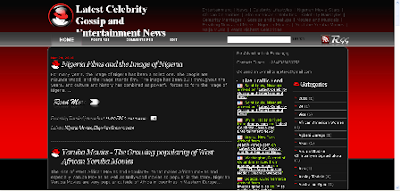 Latest Celebrity Gossip and Entertainment News
