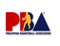 PBA Annual Rookie Draft 2010