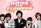Boys Over Flower: One More Time (Tagalog Dub)