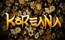 Watch Koreana Jan 11 2011 Episode Replay