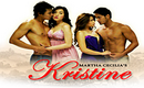 Watch Kristine Dec 14 2010 Episode Replay