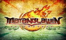 Matanglawin June 3 2012 Episode Replay