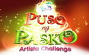 Watch Puso Ng Pasko Artista Challenge Dec 31 2010 Episode Replay