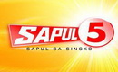 Sapul Sa Singko Jan 31 2011 Episode Replay