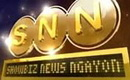 SNN March 14 2011 Episode Replay