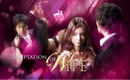 Watch Temptation of Wife Online