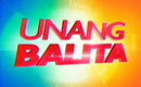 Unang Balita September 13 2012 Replay