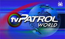 TV Patrol June 1 2012 Episode Replay