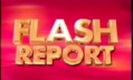 Watch GMA Flash Report (Typhoon Yolanda Update) November 9 2013 Episode Online