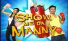 Show Me Da Manny