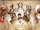 Watch Encantadia: Episode 93 Replay