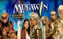 Watch Mulawin: Episode 2 Replay