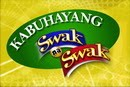 Kabuhayang Swak Na Swak March 17, 2013