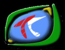 Tcos-Brasil
