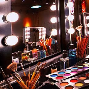 Make-up Pro