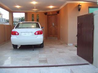 House For Sale Bahria Town Rawalpindi Pakistan