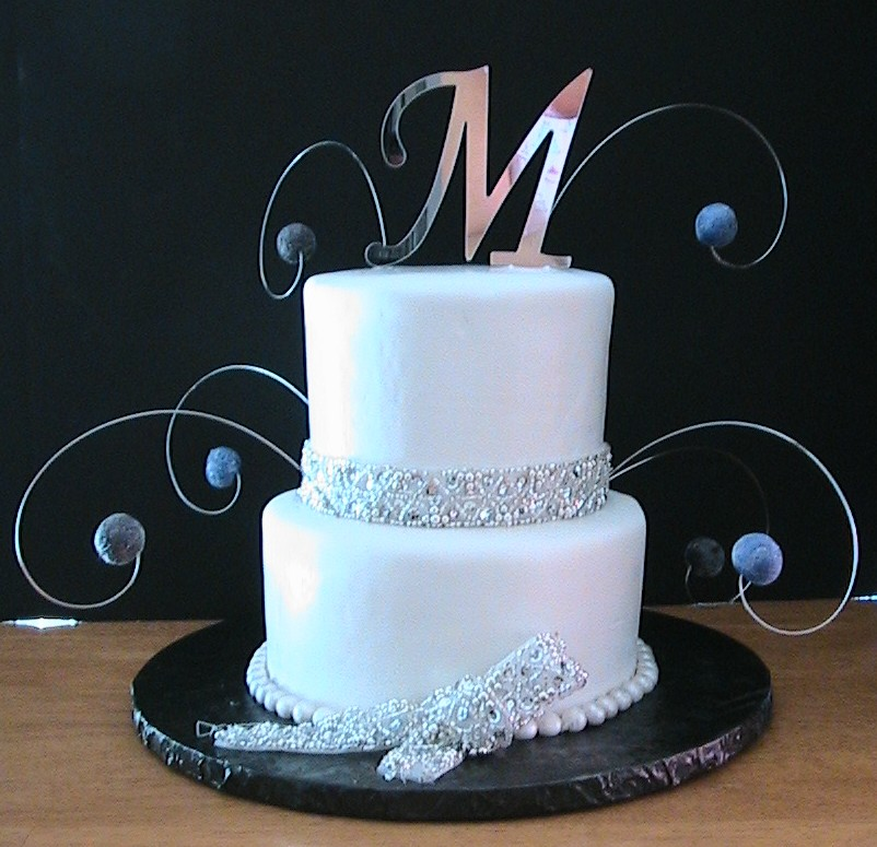 Desserts by Dawn: Meeshas 40th
