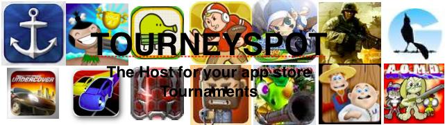 TourneySpot