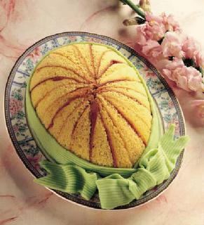 20 deliziosi dolci di pasqua (2a parte)