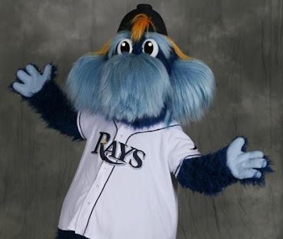 raymod-mascot2.jpg