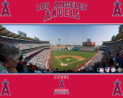 Los+angeles+angels+wallpaper+desktop