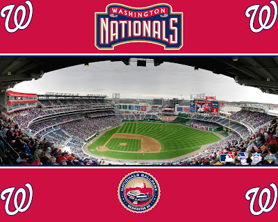 mlb wallpapers. MLB Baseball Wallpaper