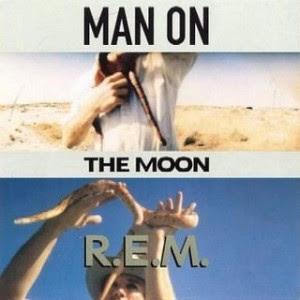El megapost de Rem - Página 15 Rem_man_on_the_moon-300x300