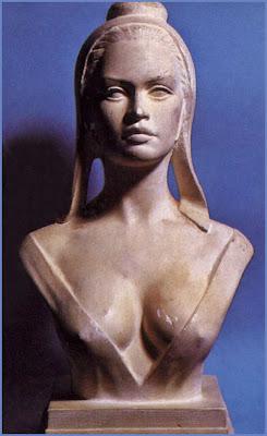 Bardot-Marianne_Sculpture_100