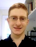 Gay male armpit