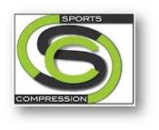 Sportscompression.com