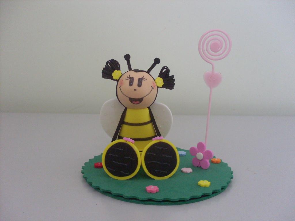 Blog de festafeliz : Dicas Para Festas, Lembrancinhas de Aniversário Menina  Tema Abelhinha