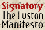The Euston Manifesto