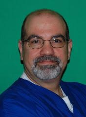Dr. Andrew S. Bonci