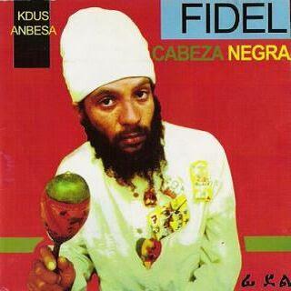 Fidel Nadal   Discografia Completa   DD   MF Fidel+Nadal+-+Cabeza+Negra-f-770449