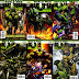 DESCARGA DIRECTA:  World War Hulk Completa