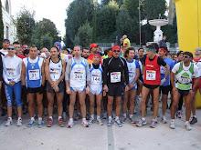 ECO DEL CHIANTI 2007