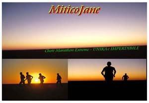 CHOTT MARATHON EXTRENE 2010