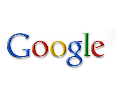 Baixe quase tudo no Google | BaIxAr BR