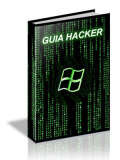 Guia do Hacker