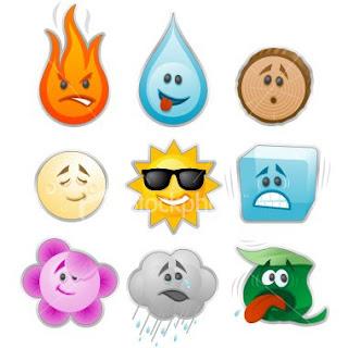 2 Aprenda a fazer emoctions personalizados