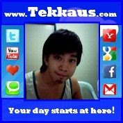 [Copy+of+Tekkaus-Thumbnail+new+Large.jpg]