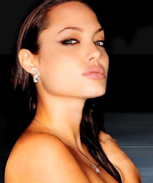 selena gomez who says music video stills. selena gomez who says music