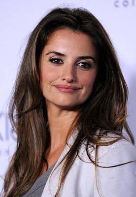 Penelope Cruz Imges