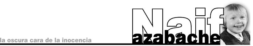 naif azabache